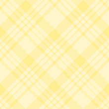 Seamless Pattern In Charming C...
