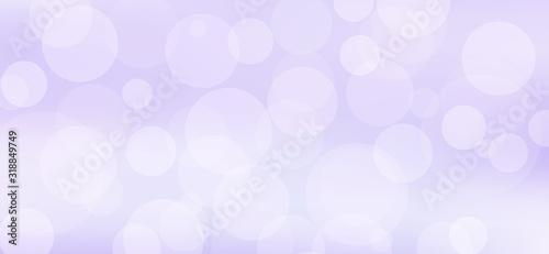 Minimal lavender color background. Subtle vector pattern