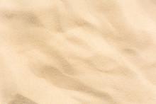 Full Frame Shot Of Sand During Sunny Day