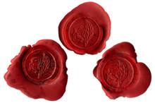 Rose Seals