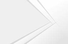 Illustration Background With Diagonal Lines. Clip-art Illustration