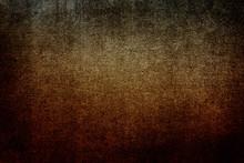 Full Frame Shot Of Black Weathered Wall