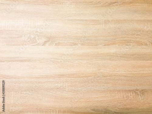 Obraz Full Frame Shot Of Wood - fototapety do salonu