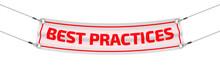 Best Practices. Advertising Ba...