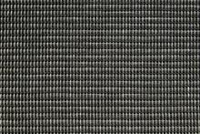 Speaker Grill Cloth Fabric 2
