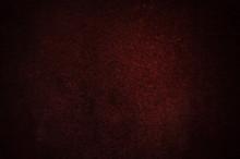 Full Frame Shot Of Maroon Wall