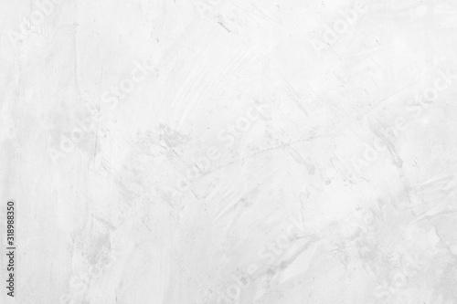 Full Frame Shot Of White Floor