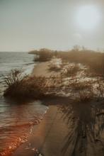 Rezerwat Przyrody Beka