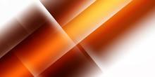 Abstract Geometric Orange Background, Dynamic Orange Landing Page