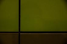 Colourful Tile Design Indoor, ...