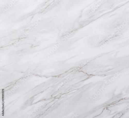 Obraz Full Frame Shot Of Patterned Marble Floor - fototapety do salonu