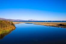 Cachuma Lake Recreation Area I...