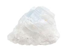 Crystalline White Blue Magnesi...