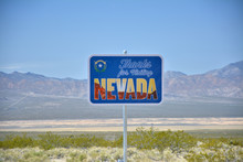 Thanks For Visiting Nevada Sta...