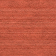 Seamless Terracotta Texture. Bumpy Red Clay Terra Cotta Pot Baked Earth Tile. Seamless Repeat Raster Jpg Pattern Swatch.