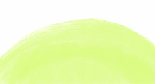Green Watercolor Background Fo...