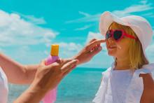 Sun Protection - Mom Put Suncr...