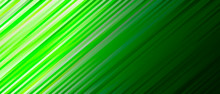 Green Black Pattern Background