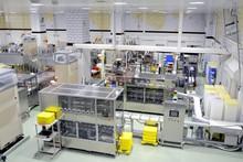 製菓工場2