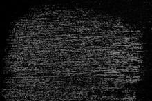 Concrete Texture As Abstract G...