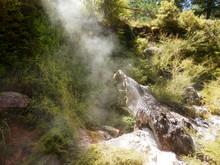 Parc Géologique Nouvelle-Zél...
