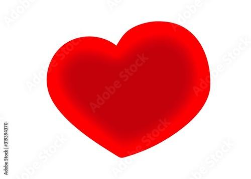 Photo Miłość, serca, uczucia, walentynki, amory, wyznanie uczuć, kwiaty, kobieta, mężc