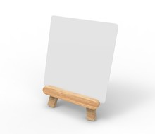 Advertising Picture Calendar D...
