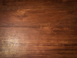 Wood table texture use as natural background. Copy space for work and design, Top view