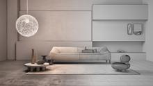 Architect Interior Designer Co...