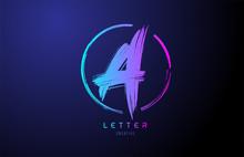 2letterXdesigns Copy 1