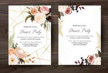 Rose Flowers, Dahlia, Protea, ...