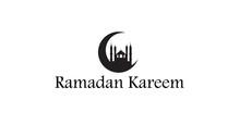 Ramadan Kareem Greeting Card T...