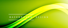 Dynamic Trendy Fluid Color Gra...