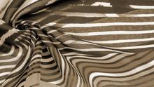 Texture Pattern, Silk Fabric, ...