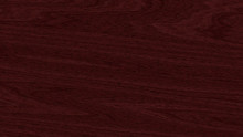 Wood Red Mahogany. Mahogany Wooden Surface. Backgrounds And Textures