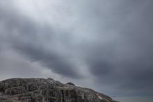 Die Wildnis Grönlands