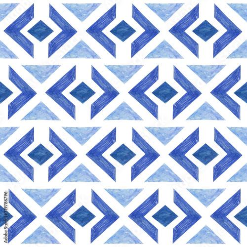 seamless-paper-cut-pattern