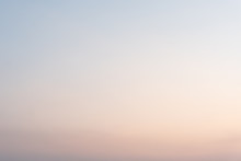 Sunlight Gradient / Background...
