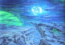 Blue Planet 7