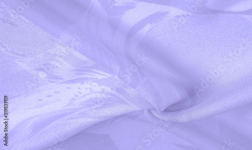 texture-background-pattern-silk-fabric-lilac-your-projectors-will-be-pacified-this-delicate-fabric-in-pastel-colors-will-cause-illusion-and-fantasy