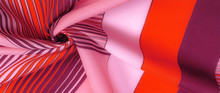 Texture, Background, Pattern, ...