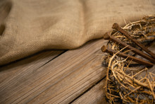 Background Images For Lent And...