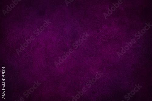 グランジ背景素材、紫 Tapéta, Fotótapéta