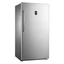 Freezerless Refrigerators Isol...