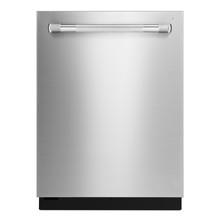 Dishwasher Machine Isolated On...