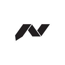 Promotion Line Arrow Sign Vect...