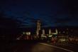 Albany Night