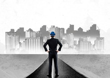 City Civil Planning And Real E...