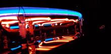 Neon Underbelly Pics Of Neon G...