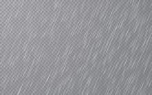 Rain Drops On Transparent Background. Falling Water Drops. Nature Rainfall. Vector Illustration